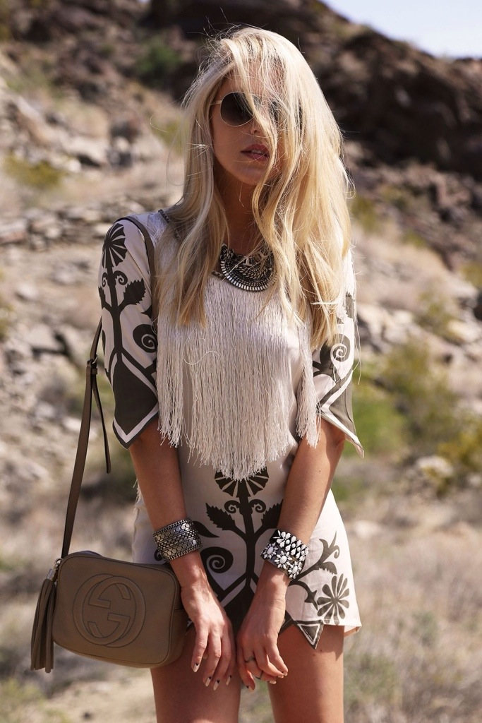 Boho The New Hippie My Media Maven