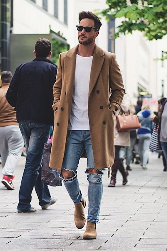 dating advice for men in their 20s clothes styles 2017