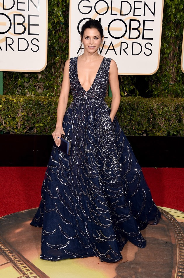 Hit or Miss: The Golden Globes 2016